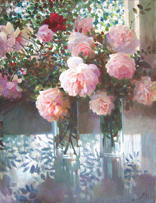 - Zhong_Yang_Huang_Roses_28969_359