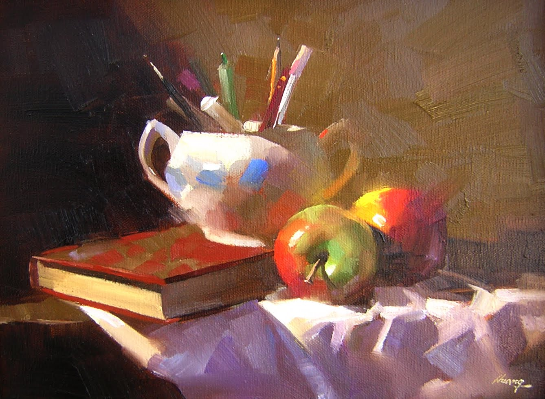 http://4.bp.blogspot.com/_CWw5NMM8rhU/TSxsRVlsTTI/AAAAAAAAMP0/wL-g7G3m-hw/s1600/apples-in-study.jpg