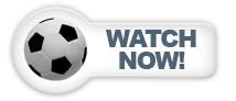 Roma vs Panathinaikos Live Online Streaming | UEFA Europa League Live