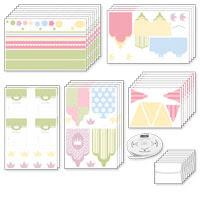 Princess Party Kit