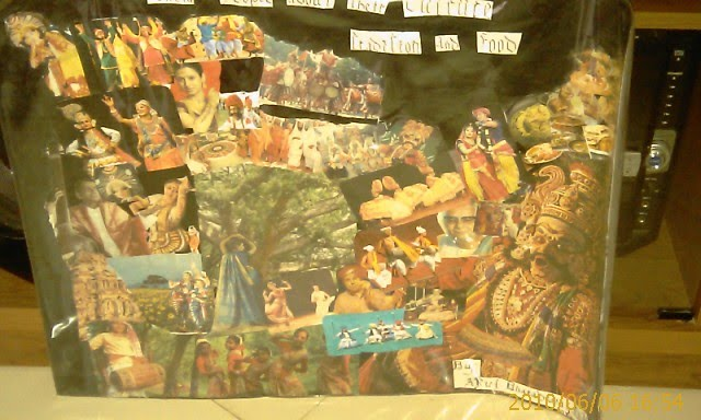Project of History of Indian Science Philosophy and Culture