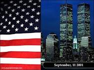 911 Rememberance