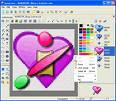 Download ICONLOVER 5.12