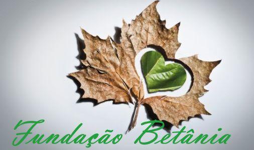 Fundação Betânia
