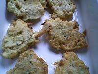 pataniscas de bacalhau com pimento e mostarda Figo+029