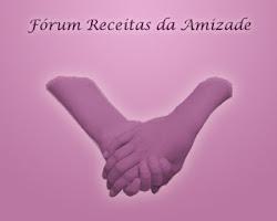 O nosso forum