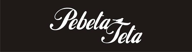 PebetaTeta Blog