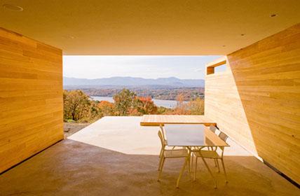 ideas modern mountain home desain home design architecture