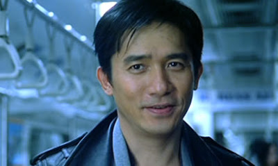 Tony Leung Chiu Wai