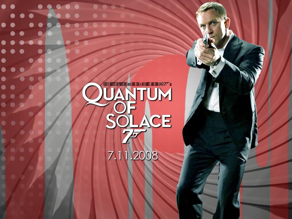 http://4.bp.blogspot.com/_CXjp_BuvVus/TDPoXvBIg2I/AAAAAAAAAdE/u1WpzmstN-k/s1600/quantum+of+solace.jpg