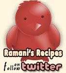 RR on Twitter