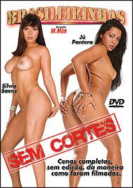 Favorite filmes pono as panteras like sex