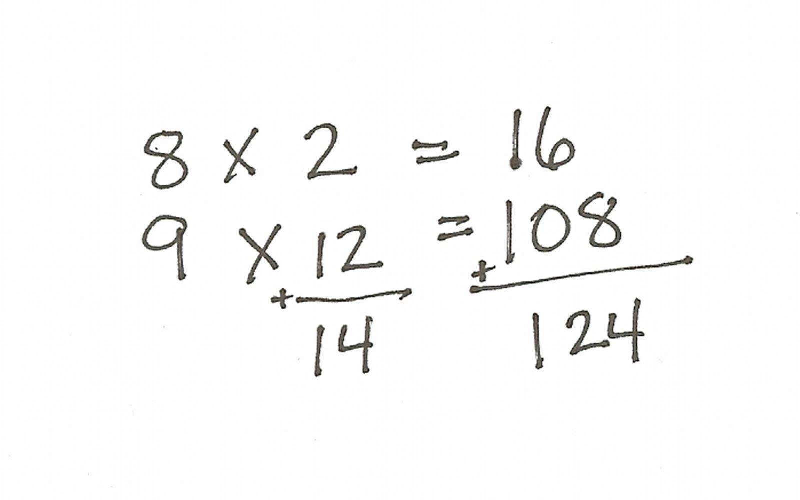 [shaping+formula5.jpg ]