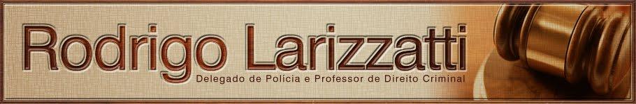 Politicríticos - Direito e Política Crítica