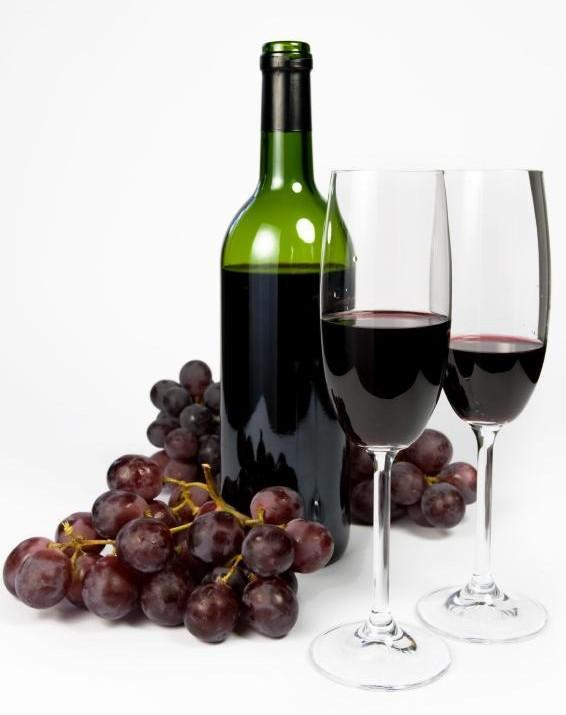 Http Tangyroute Blogspot Com 2010 04 Sweet Grape Wine Html
