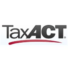 Taxact coupon code