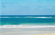 Somalia Beaches and Landscape (beaches)