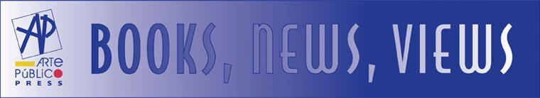 Arte Publico Press Blog