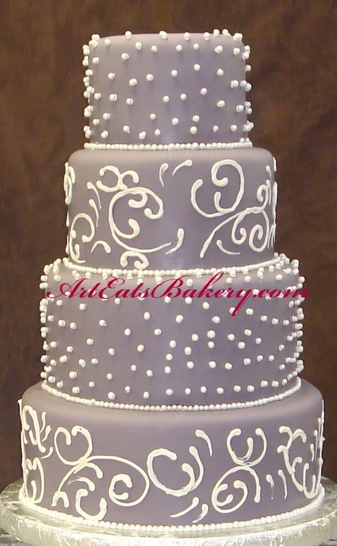 royal wedding cake recipe. royal wedding cake recipe.