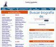 Buscabiografías.com