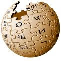 Wiki Montes Orientales