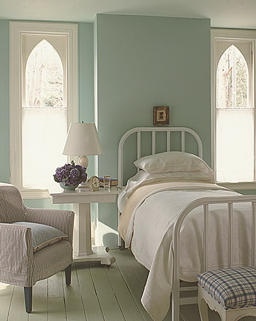 Ashley Furniture Twin Bed Sets