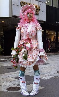 Moda Lolita Decololi3