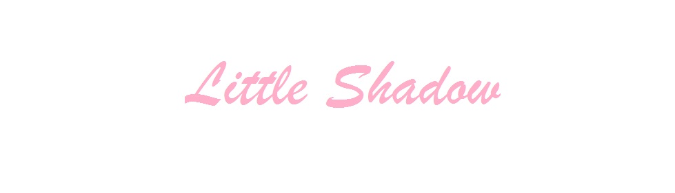 little shadow