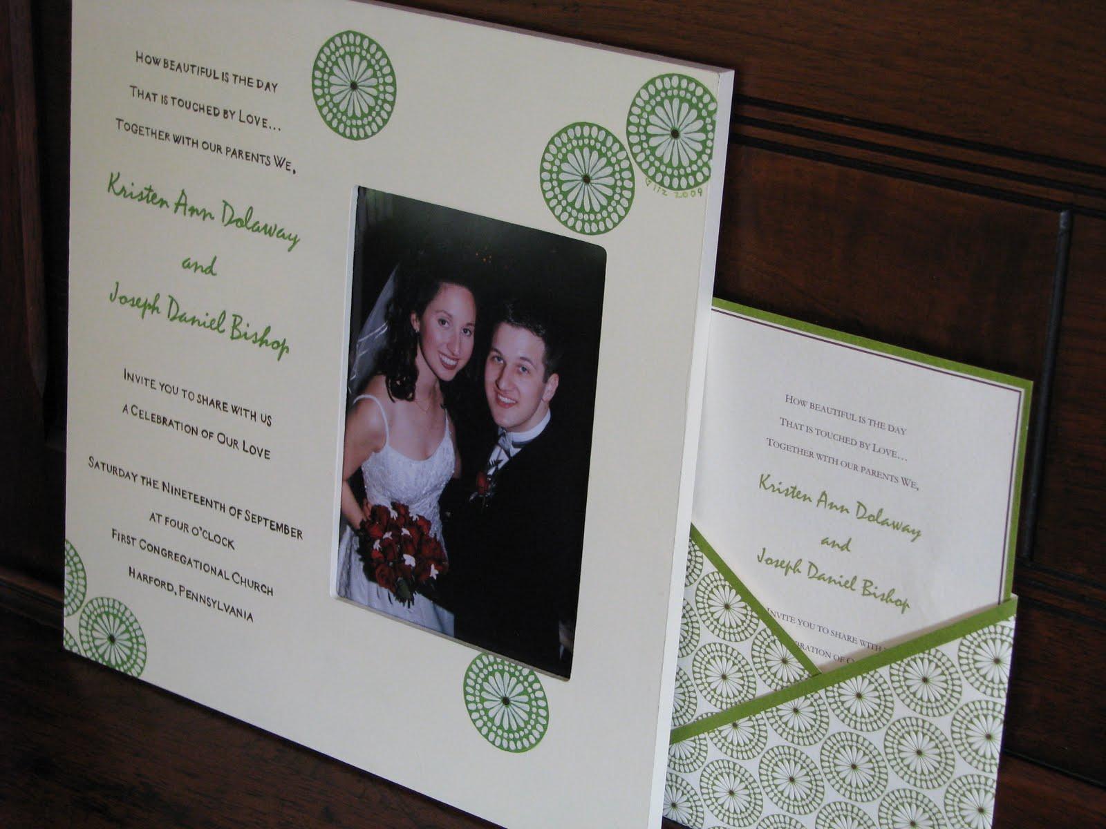 http://4.bp.blogspot.com/_CYJB2nL0Y2s/S8p5H_x4olI/AAAAAAAAABE/hjG5ExByngI/s1600/wedding%2Bframe%2Bwith%2Binvitation.JPG