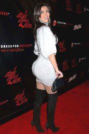 Ass booty butt dress, hot curvy babes fucked porn pics
