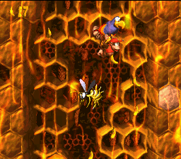 donkey_kong_country_2_shot_2