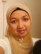 26 november 2009