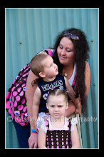 ME AND MY KIDS..