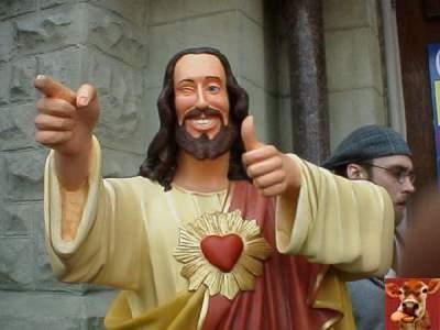 http://4.bp.blogspot.com/_CYiQLmWtqWs/S8shVJLOeLI/AAAAAAAAAe8/Krd6uCgVF70/s1600/cool_jesus.jpg