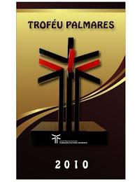 Troféu Palmares