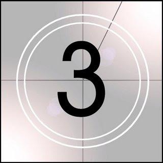 Larinews!!!!!!!!!!!: Faltam 3 dias! Cantando Na Chuva