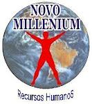 Agência de Empregos Novo Millenium