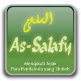Qaulan Sadida Blog's