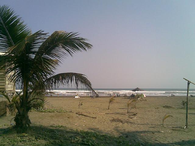 pantai widarapayung band-ck3