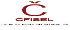 CFISEL