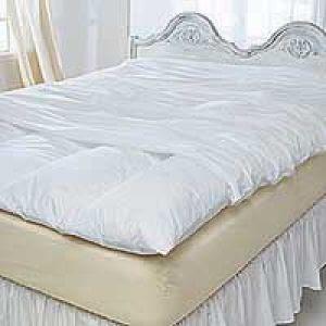 غرف نوم روعة Feather-bed-cover-with-zip-closure