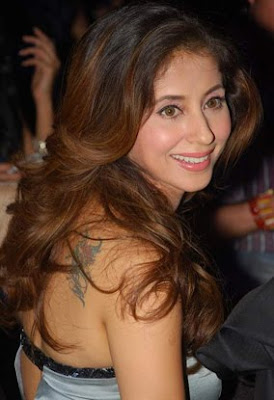 Urmila Matondkar Opening Fashion Lifestyle In Mumbai pics