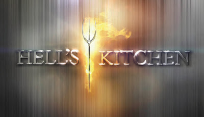 Hell's Kitchen pics