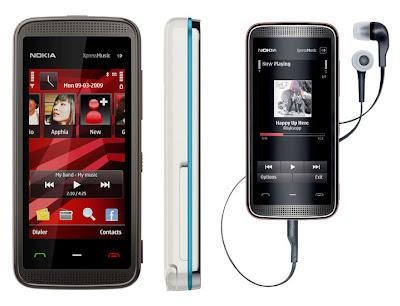 Nokia 5530 pics, Nokia 5530 picture, Nokia 5530 pictures, Nokia 5530 photo, Nokia 5530 photos, Nokia 5530 features, Nokia 5530 specification
