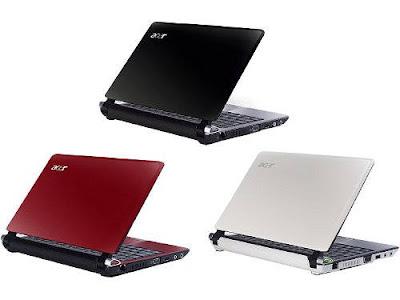 Acer Dual OS Aspire One D250, Acer Dual OS Aspire One D250 pics, Acer Dual OS Aspire One D250 picture, Acer Dual OS Aspire One D250 pictures, Acer Dual OS Aspire One D250 photo, Acer Dual OS Aspire One D250 feature, Acer Dual OS Aspire One D250 specification