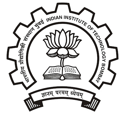 Indian Institute of Technology, Indian Institute of Technology Bombay, Indian Institute, Indian Institute of Bombay