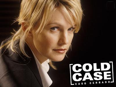 Cold Case Season 7 Episode 6