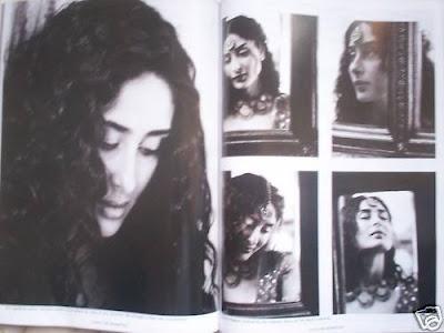 Kareena Kapoor on Hi!Blitz photos,Kareena Kapoor on Hi!Blitz photo,Kareena Kapoor on Hi!Blitz pics,Kareena Kapoor on Hi!Blitz picture,Kareena Kapoor on Hi!Blitz pictures,Kareena Kapoor pictures,Kareena Kapoor photos,Kareena Kapoor photo,Kareena Kapoor on Hi!Blitz,Kareena Kapoor