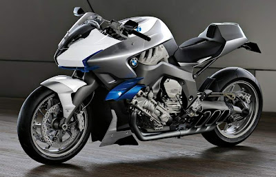 BMW Has Just Revealed It's New Motorcycle Concept 6,BMW Has Just Revealed It's New Motorcycle Concept 6 pics,BMW Has Just Revealed It's New Motorcycle Concept 6 photo,BMW Has Just Revealed It's New Motorcycle Concept 6 photos,BMW Has Just Revealed It's New Motorcycle Concept 6 picture,BMW Has Just Revealed It's New Motorcycle Concept 6 pctures,BMW Has Just Revealed It's New Motorcycle Concept 6 engine pics