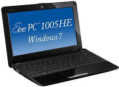 ASUS Eee PC 1005HR, ASUS Eee PC 1005HR pics, ASUS Eee PC 1005HR photo, ASUS Eee PC 1005HR picture
